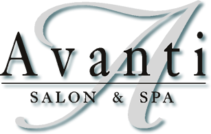 avanti-logo-teal-drop