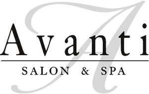 Avanti Salon and Spa