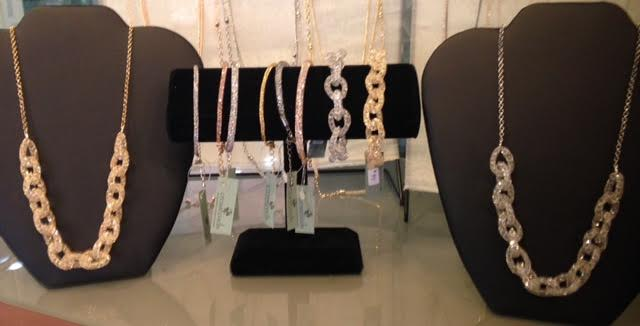 Boutique Jewelry