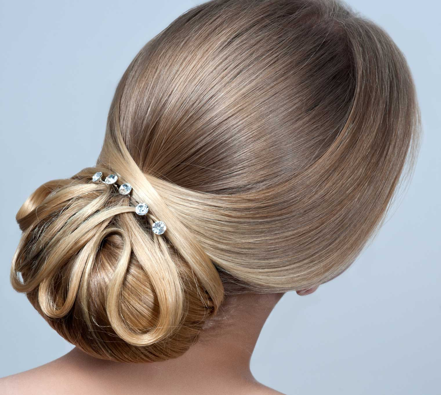 hair-style-services