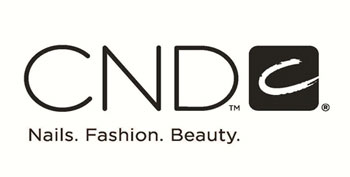 CND Nail Products