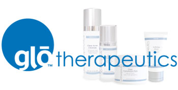 Glo Therapeutics Skin Care